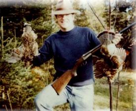 bird-hunting2